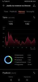 Huawei Watch 3 jazda rowerem (3)