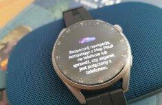 Huawei Watch 3 nawigacja (1)