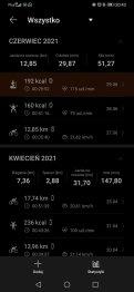 Huawei Watch 3 orbitrek (1)
