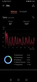 Huawei Watch 3 trening siłowy (2)