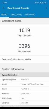 Screenshot_20210630_173910
