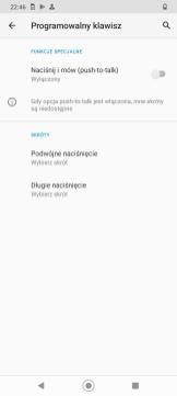 Screenshot_20210712-224634