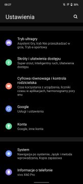 Screenshot_20210726_002734