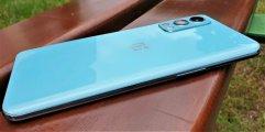 OnePlus Nord 2 5G / fot. gsmManiaK