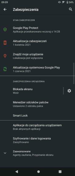 Screenshot_20210730-090917