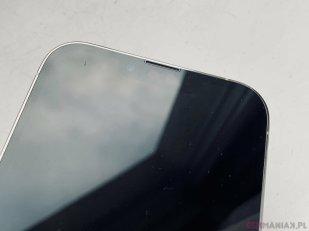 Apple iPhone 13 Pro / fot. gsmManiaK.pl
