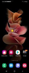 Screenshot_20210926-184620_One UI Home