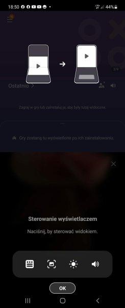 Screenshot_20210926-185004_ControlPanel