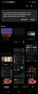 Screenshot_20210926-185123_Gallery