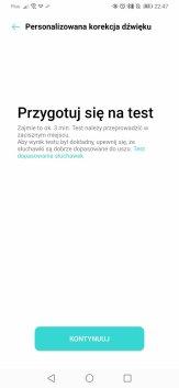 HeyMelody: test słuchu
