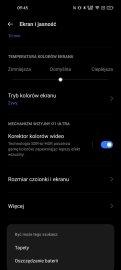 Screenshot_2021-10-06-09-45-11-12_fc704e6b13c4fb26bf5e411f75da84f2