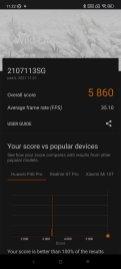 Screenshot_2021-10-06-11-22-30-211_com.futuremark.dmandroid.application