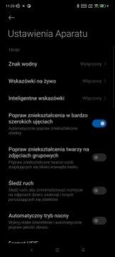 Screenshot_2021-10-06-11-23-54-010_com.android.camera