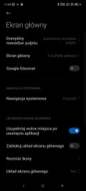 Screenshot_2021-10-06-11-24-40-141_com.miui.home