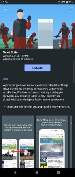Screenshot_20210919-100933