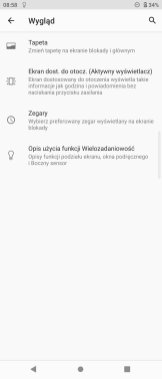 Screenshot_20210920-085828