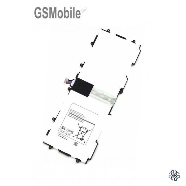 Batería samsung Galaxy Tab 3 P5200, P5210, P5220