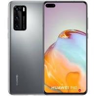 Huawei P40 Reparatie