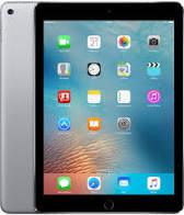 Reparatie iPad Pro 9.7