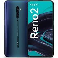 Reno 2 reparatie Oppo