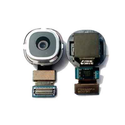 Samsung Galaxy S4 Camera Module back