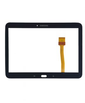 Samsung Touchscreen Display Galaxy Tab 3 10.1 P5200, zwart