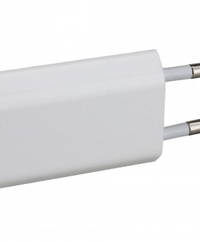 Apple MD813 A1400 USB Power lader 5W - origineel - bulk