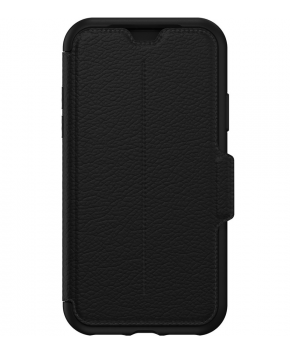 Otterbox Strada Case Apple iPhone X/XS Black