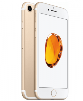 Refurbished iPhone 7 Plus 32GB | Gold | Als Nieuw