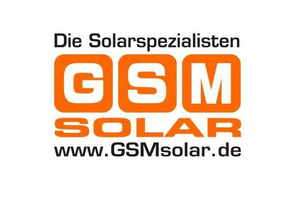 Solaranlagen Finanzierung