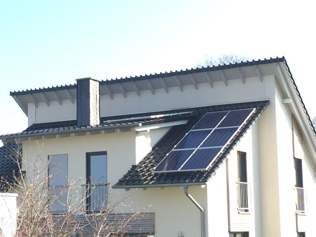 solaranlagen referenz kamen photovoltaikanlage kaufen solaranlagen kosten