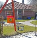 Importance Of Preschool For Children