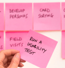 Facts About Agile Certification