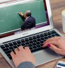 Advantages of E-Learning to New Education System