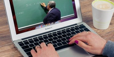 online class