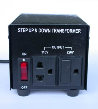 110 volt transformer wiring diagram venn fiction vs nonfiction never use a surge protector with step-down