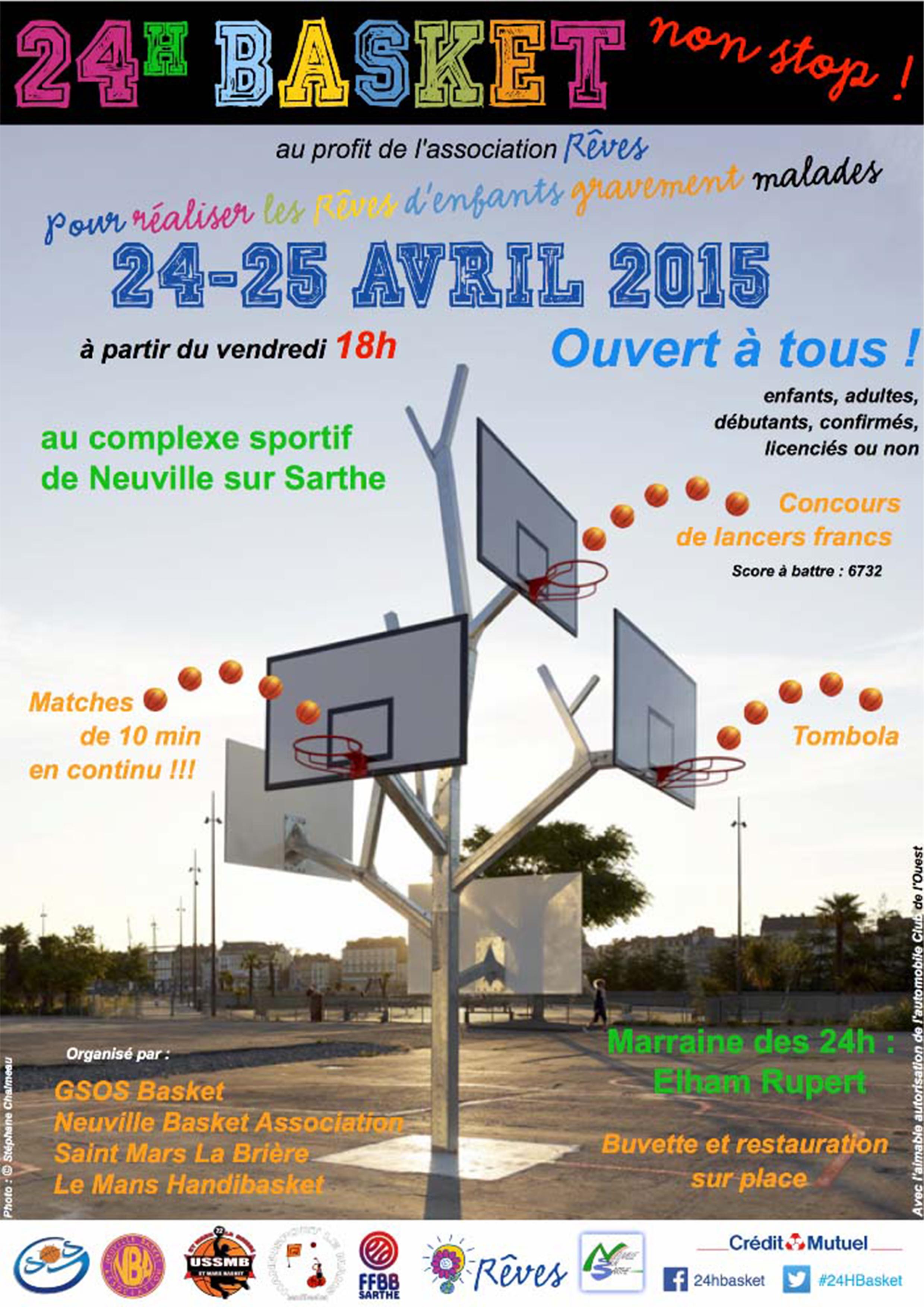 24h basket 3e edition