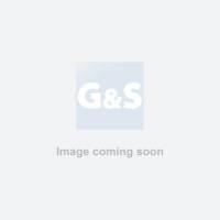 VACUUM HOSE 38mm, BLUE 16m, FOR EASYWASH365+ CAR WASH ...