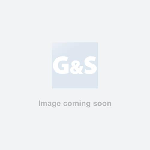 Mazzoni 240v Boiler 250 BAR 25lpm