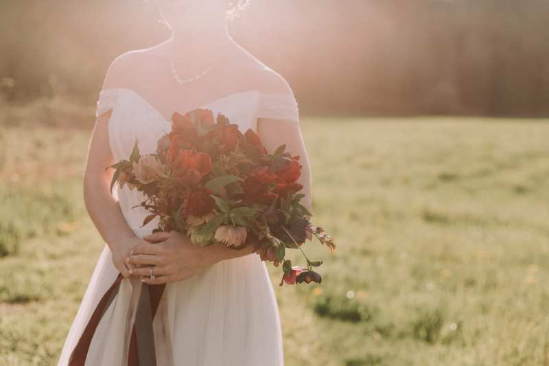 GW1 0774 Seattle and Snohomish Wedding and Engagement Photography by GSquared Weddings Photography