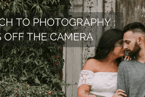 Our Approach to Photography All Eyes off the Camera Seattle and Snohomish Wedding and Engagement Photography by GSquared Weddings Photography