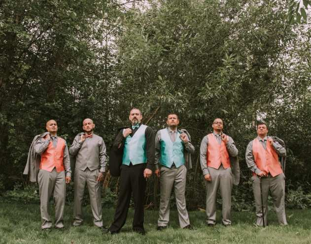 GW1 6179 Seattle and Snohomish Wedding and Engagement Photography by GSquared Weddings Photography