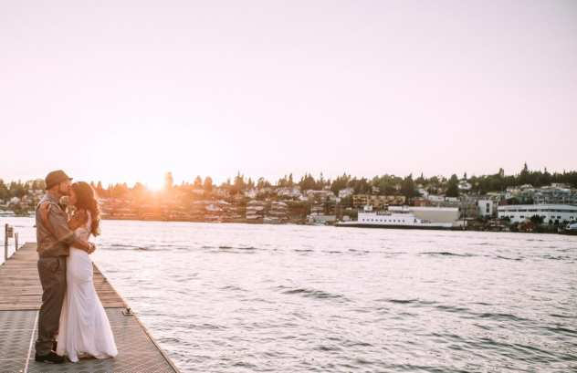 GW1 8284 Seattle and Snohomish Wedding and Engagement Photography by GSquared Weddings Photography