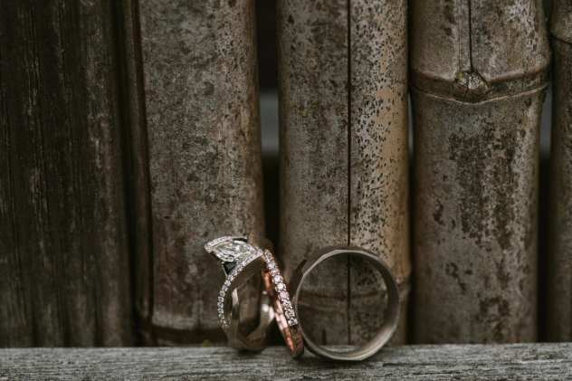 GW1 8602 2 1 Seattle and Snohomish Wedding and Engagement Photography by GSquared Weddings Photography