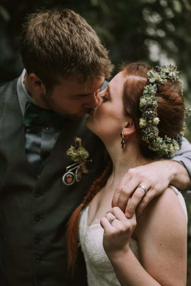 GW1 9612 Seattle and Snohomish Wedding and Engagement Photography by GSquared Weddings Photography