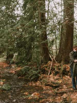 GW1 4822 Seattle and Snohomish Wedding and Engagement Photography by GSquared Weddings Photography