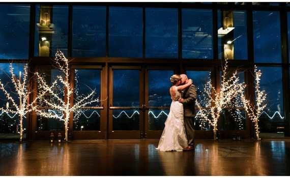 seattleweddingphotographer 0263 by GSquared Weddings Photography