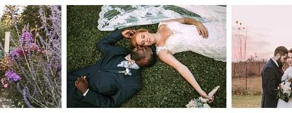 seattleweddingphotographer 0684 by GSquared Weddings Photography