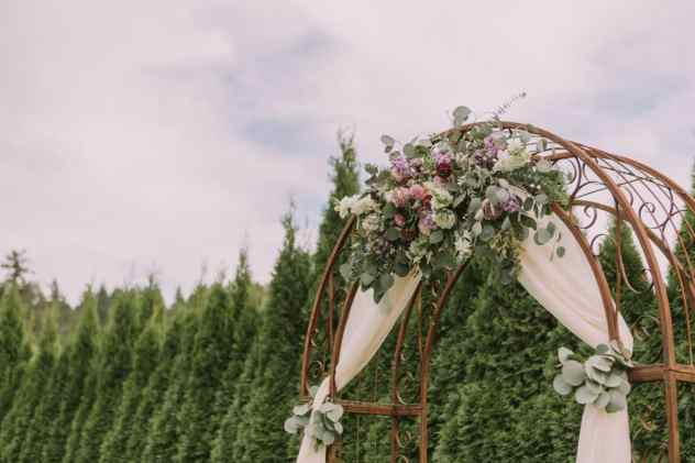 GW1 0305 Seattle and Snohomish Wedding and Engagement Photography by GSquared Weddings Photography