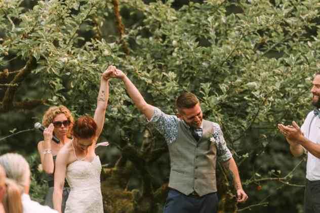 GW1 3268 Seattle and Snohomish Wedding and Engagement Photography by GSquared Weddings Photography